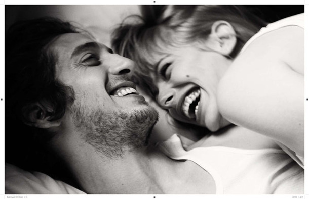 sorria 2