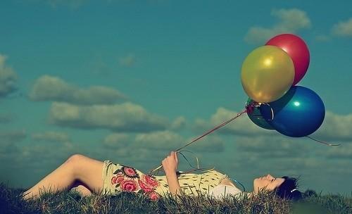 baloon 4