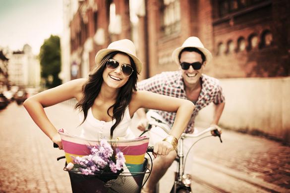 casal bike
